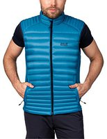 Jack Wolfskin Atmosphere Vest Men