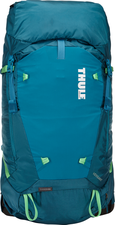 Thule Versant 60L Men's Backpacking Pack