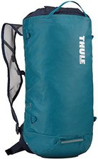 Thule Stir 15L Hiking Pack fjord