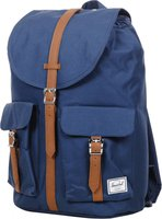 Herschel Dawson Backpack 15