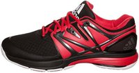 Adidas Stabil4Ever Men vivid red/core black/night metallic