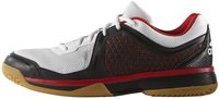 Adidas Counterblast 3 crystal white/core black/vivid red