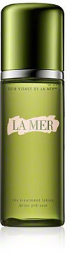 La mer Cosmetics Soin Visage de la The Treatment Lotion (150ml)