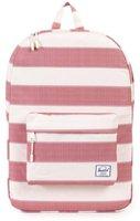 Herschel Classic Backpack natural fouta