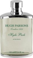 Hugh Parsons Hyde Park After Shave Spray (100ml)