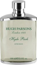 Hugh Parsons Hyde Park After Shave Spray (100ml)