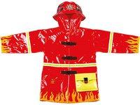 Kidorable Fireman Backpack