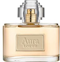 Loewe S.A. Aura Eau de Toilette (120 ml)