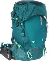 Thule Versant 70L Women's Backpacking Pack fjord
