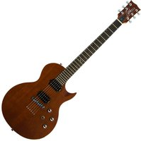 Chapman Guitars ML-2