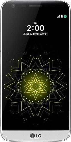 LG G5 ohne Vertrag