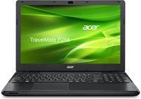 Acer TravelMate P256-M-53H6