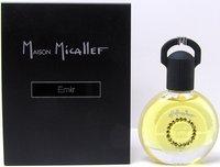 M. Micallef Emir Eau de Parfum (30ml)