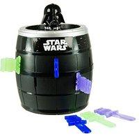 Tomy Star Wars Darth Vader Pop Up Pirate