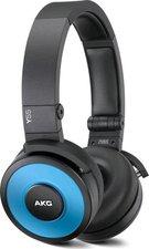AKG Y55 blue