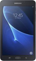 Samsung Galaxy Tab A 7.0 8GB WiFi schwarz