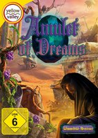 Amulet of Dreams (PC)