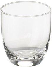 Arzberg Luce Wasserglas klar VENICE 0,24 l