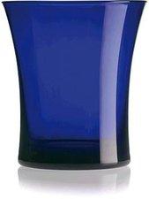 Arzberg Luce Wasserglas BAMBOO blau 0,24 l