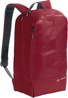 Vaude Nore darkred