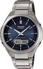 Casio LCW-M500TD-2AER