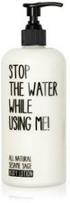 Stop The Water While Using Me Sesame Sage Body Lotion (200ml)