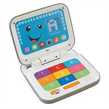 Fisher-Price Lernspaß Laptop (CBW16)