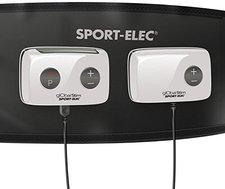 Sport-Elec Global stim