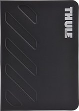Thule Gauntlet iPad Air 2 Case schwarz (TGIE2139K)