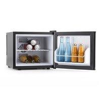 Klarstein Minibar Minikühlschrank 17l