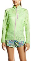 The North Face Women's NSR Wind Jacket
