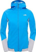 The North Face Women's Aterpea Hoodie