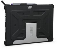 Urban Armor Gear Case Surface 3 schwarz (UAG-SURF3-BLK-VP)