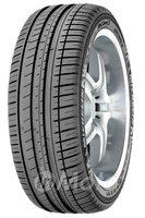 Michelin Pilot Sport PS3 205/55 R16 94W
