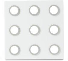 Mepal Rosti Topfuntersetzer Domino