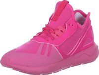 Adidas Tubular GS shock pink/shock pink/shock pink