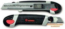 Ecobra Profi-Cutter 18 mm (770580)