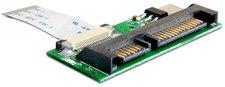 DeLock LIF SATA Adapter (62428)