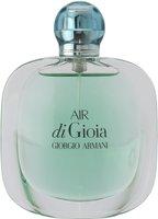 Armani Air di Gioia Eau de Parfum (50ml)