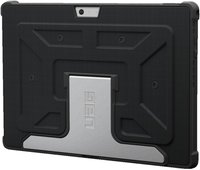 Urban Armor Gear Folio Case Surface Pro 3