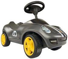 BIG Baby Porsche grau