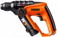 Worx WX382.2