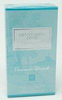 Givenchy Gentlemen Only Parisian Break Eau de Toilette