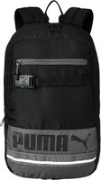 Puma Deck Backpack (73393)