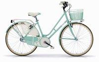 MBM Cicli Riviera 26