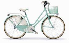 """MBM Cicli Riviera 26 """""""