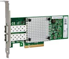 Allnet PCIe 10GB Dual SFP+ Fiber Card