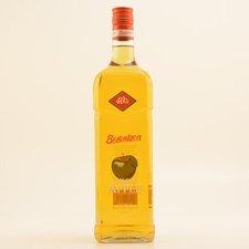 Berentzen Berentzen Golden Apple 1l 40%