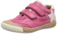 Bisgaard 40320 pink