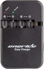 Eneride E8034625